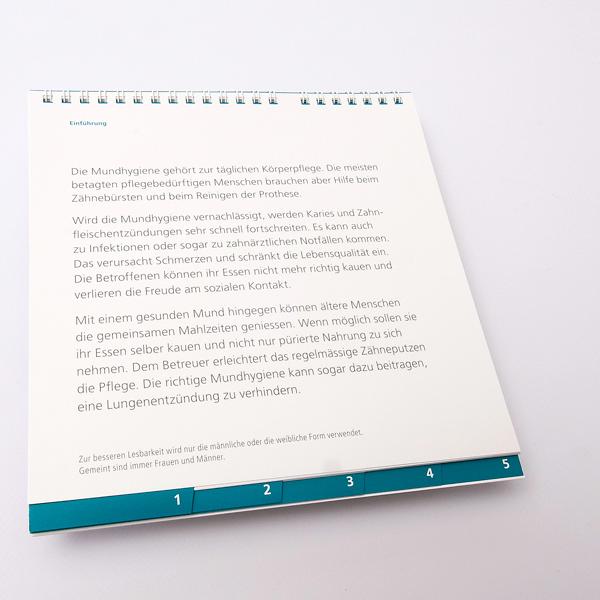 Atelier Richner | Kunden